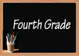 4th grade story starters