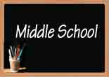 middle-school creative writing prompts