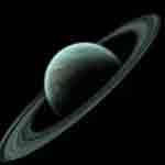 space writing prompts for kids